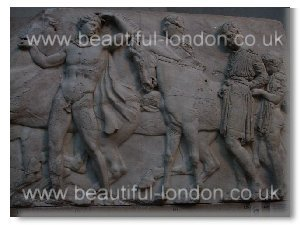 who owns the elgin marbles precis They have thus completed a process begun by lord elgin 200 years ago, and all the parthenon sculptures have now become museum objects parthenon sculptures in london the sculptures in london, sometimes known as the 'elgin marbles', have been on permanent public display in the british museum since 1817, free of charge.